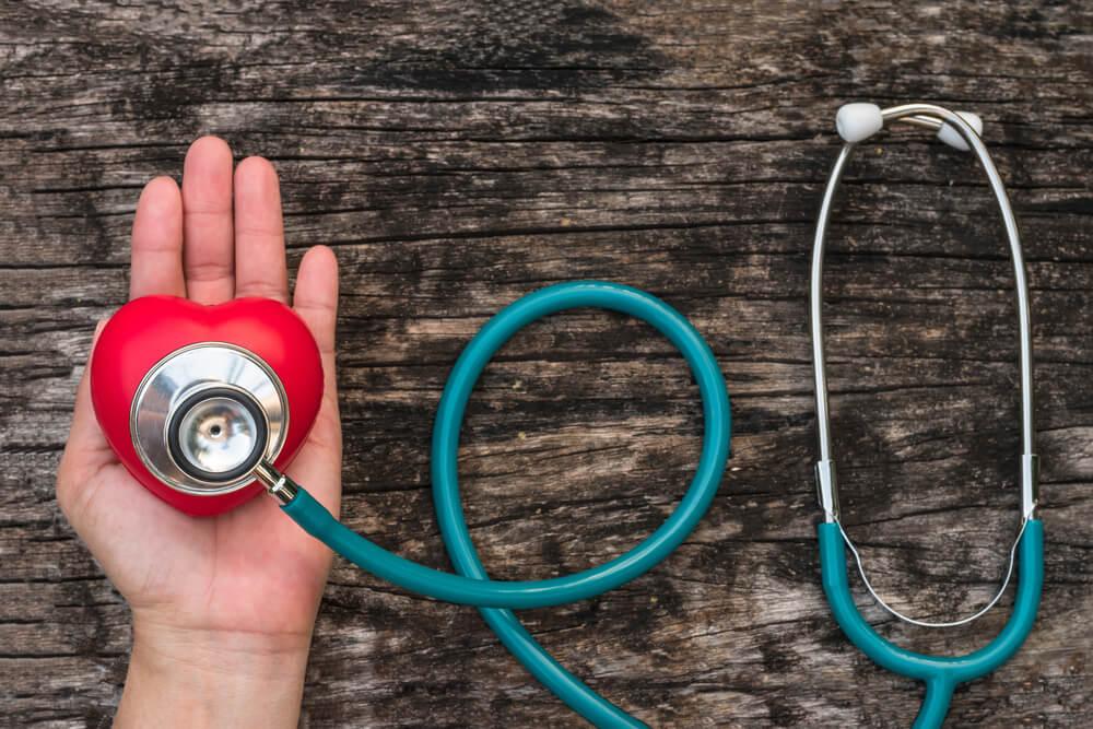 Test liposcale – Prevencion de Enfermedades Cardiovasculares