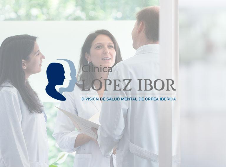 Programa de Adicciones y Patología Dual (Tarifa Premium Plus)