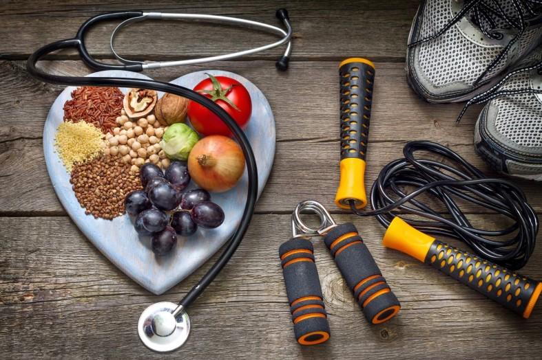 Primera Consulta Nutricionista