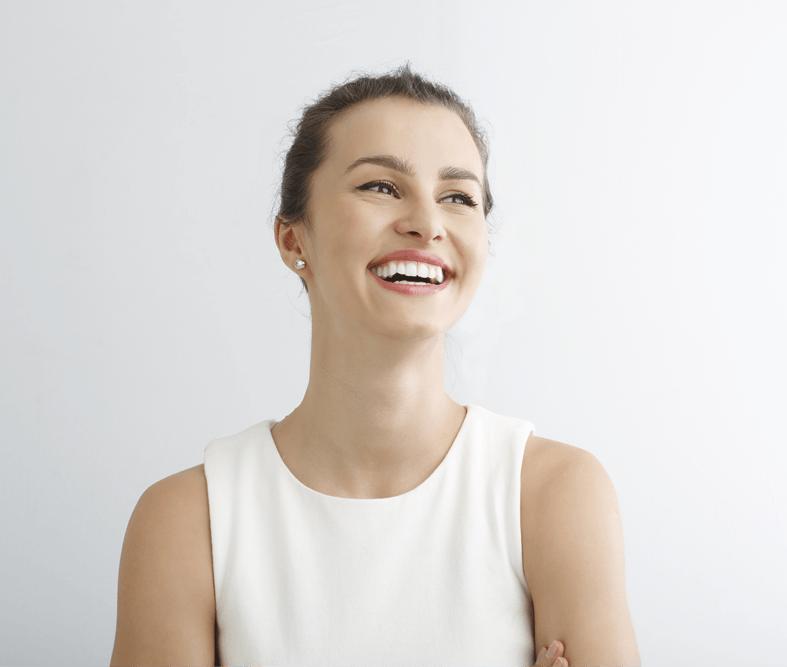 Obturación Dental (Empastes De Composite)