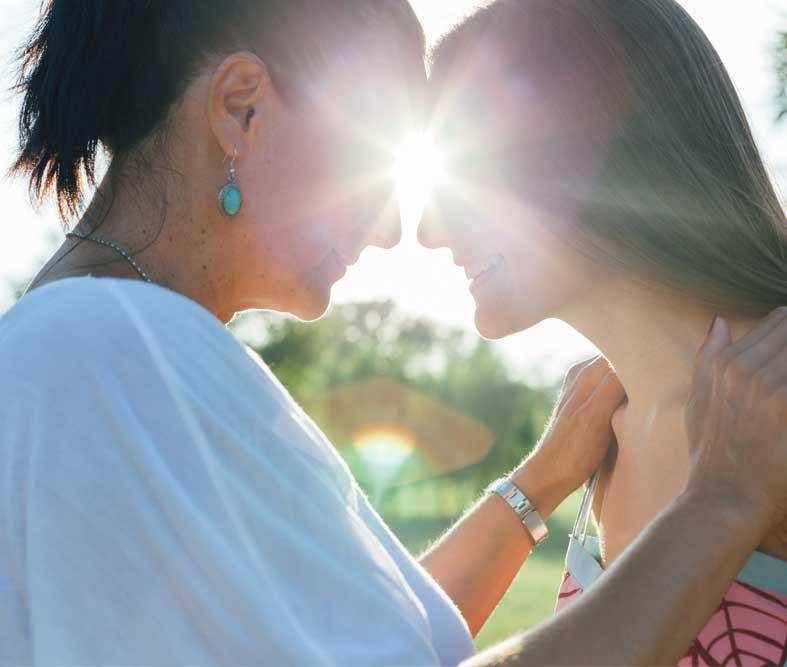 Test Cáncer Familiar de Mama y Ovario BRCA PLUS