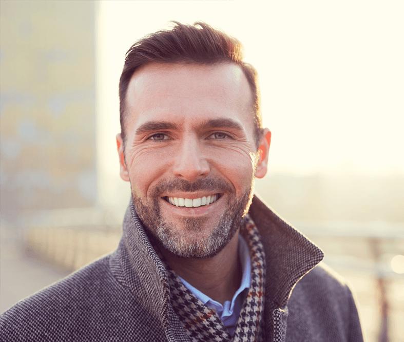 Implante Dental Más Corona